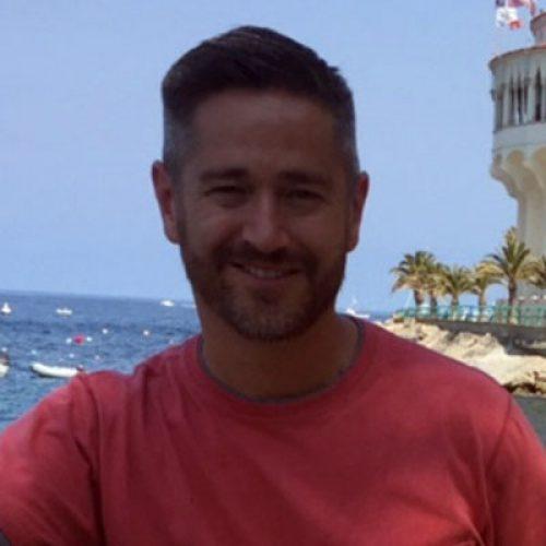 Osvelio C. Lastre