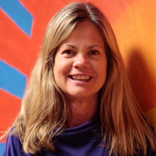 Julie Koch