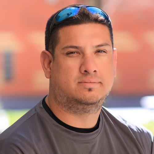 Rodrigo Nuñez