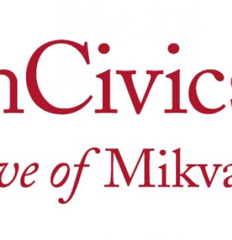 News and Articles – Social Justice Humanitas Academy